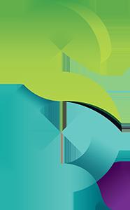 Sytiq Company Logo